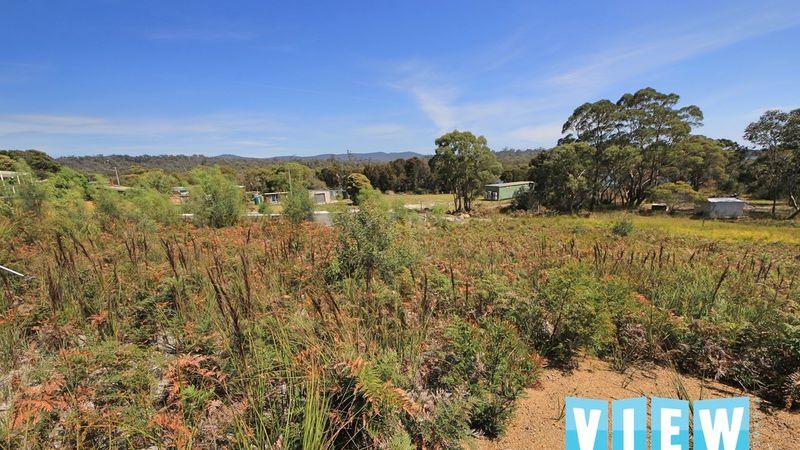 property image 267630