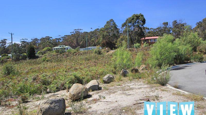 property image 267626