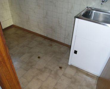 property image 267932