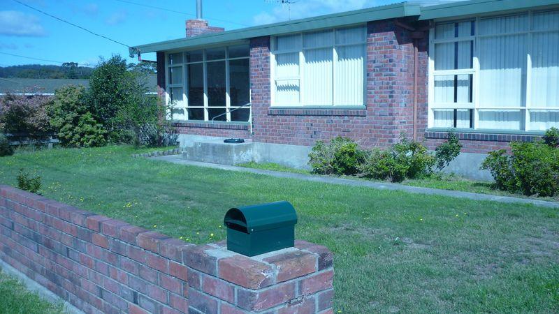 property image 267922
