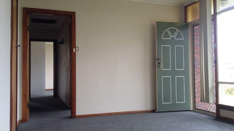 property image 267926