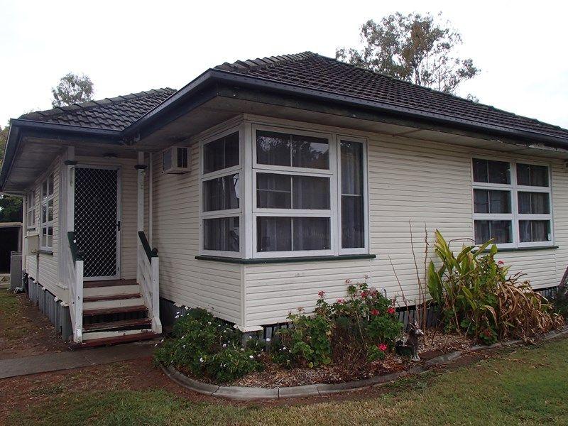 property image 268158