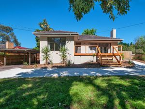 13742For Sale – Open Times Listings