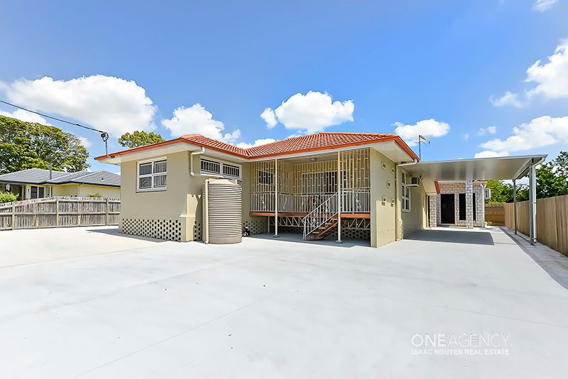 *** ONE MORE SOLD BY ISAAC NGUYEN & TONY NGO ***