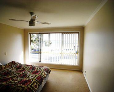 property image 269275