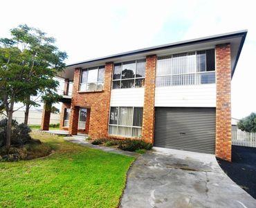 property image 269266