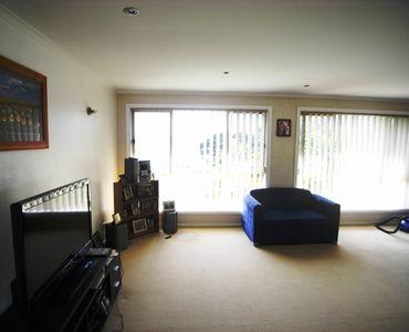 property image 269271