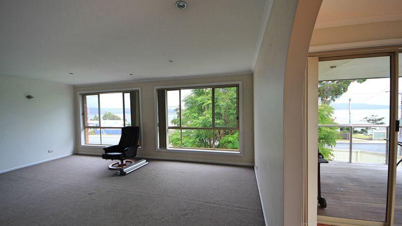 property image 304246