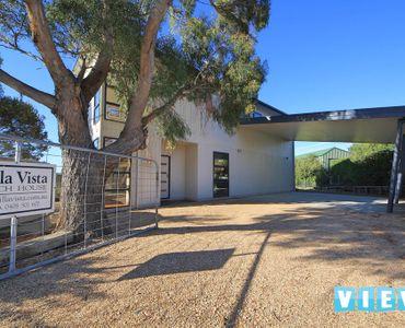 property image 269302