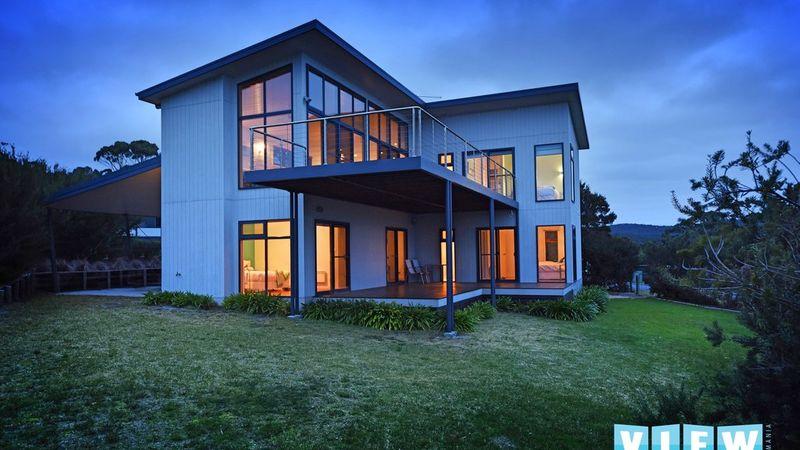 property image 269303
