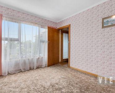 property image 269707