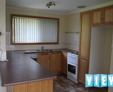 property image 276125
