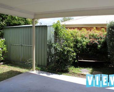 property image 276123