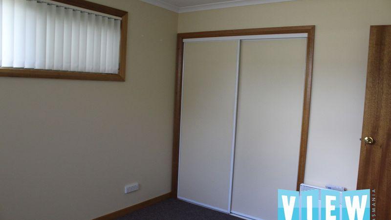 property image 276120