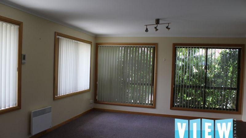 property image 276124