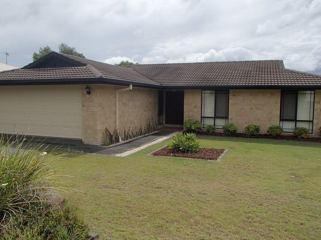 property image 270428