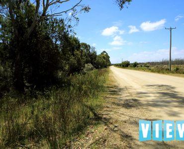 property image 270864
