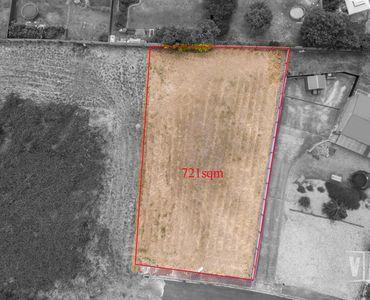 property image 271567