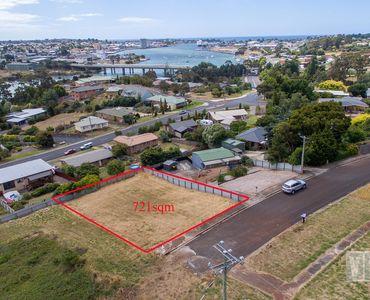 property image 271563