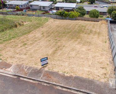 property image 271564