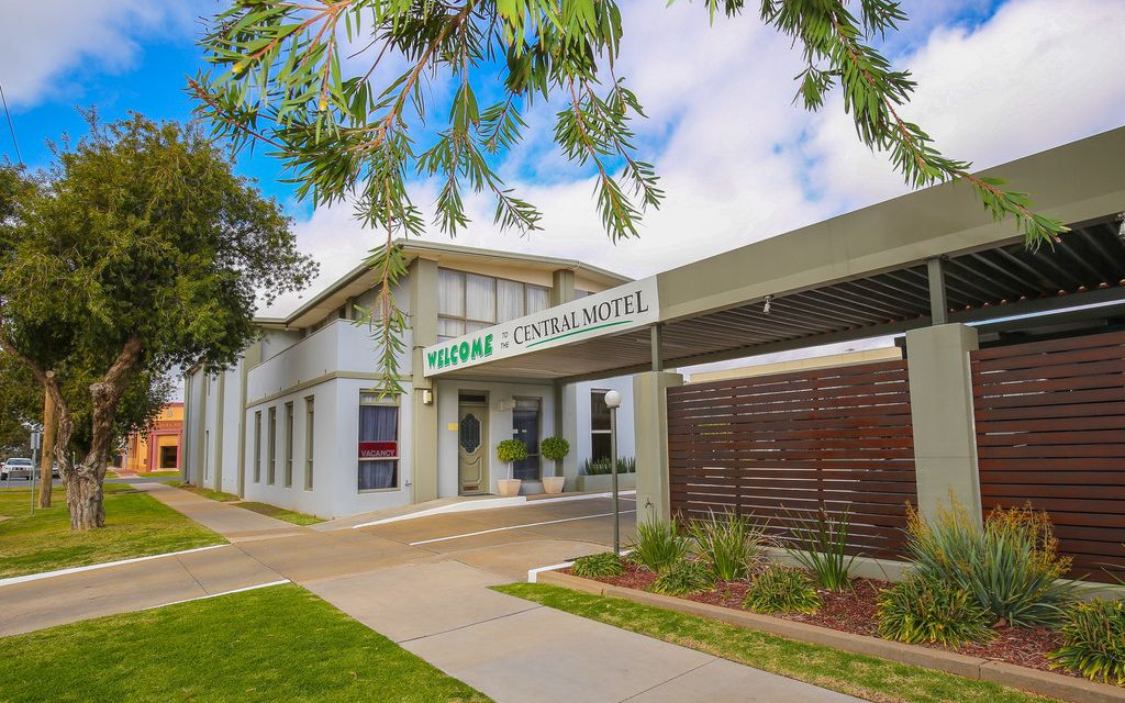 A Rare Investment Opportunity in popular Murray River town