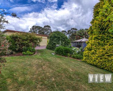 property image 272629