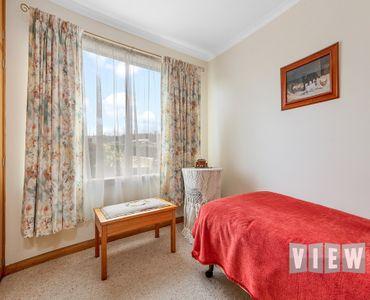 property image 272623