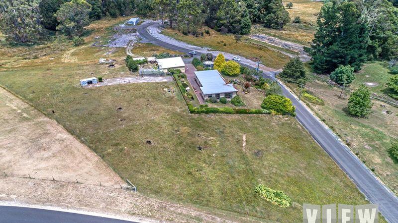 property image 272634