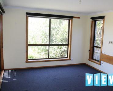 property image 272649