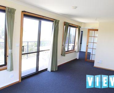 property image 272650
