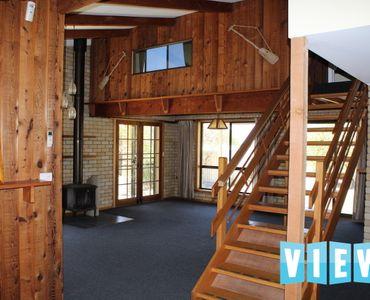 property image 272647
