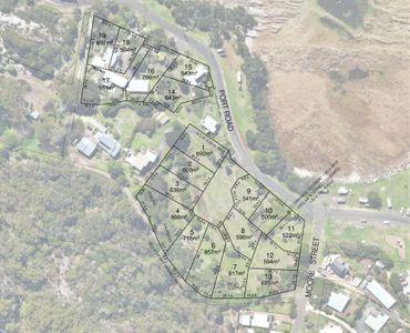 property image 290166