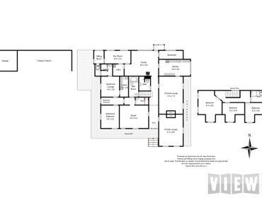 property image 274244