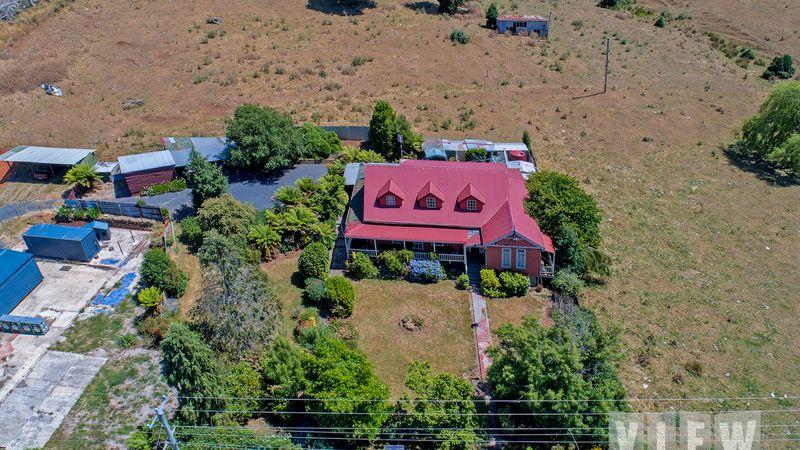 property image 274242