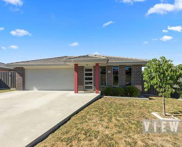 property image 275640