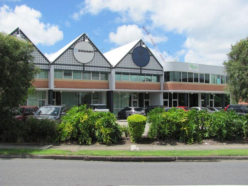 Abbotsford Gardens