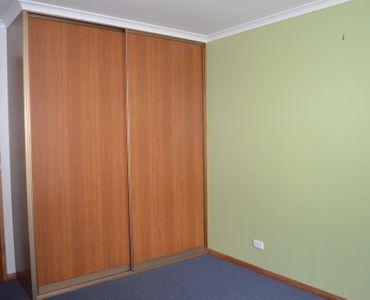 property image 275906