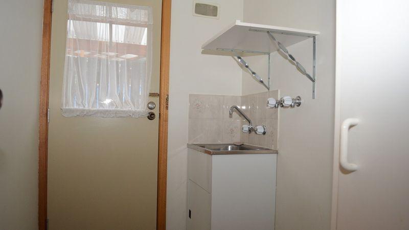 property image 275911