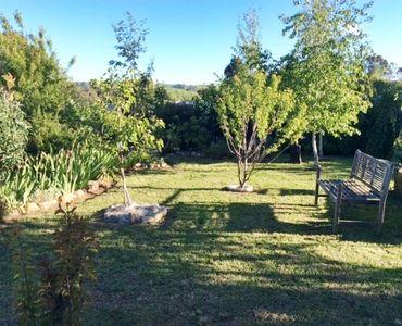 property image 276822