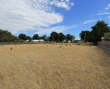 property image 277322