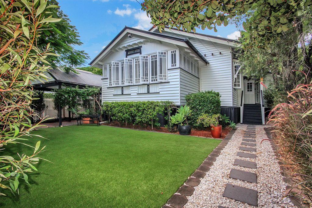 property image 280328