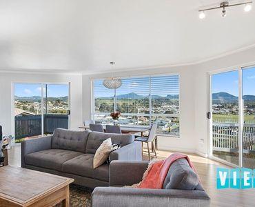 property image 281106