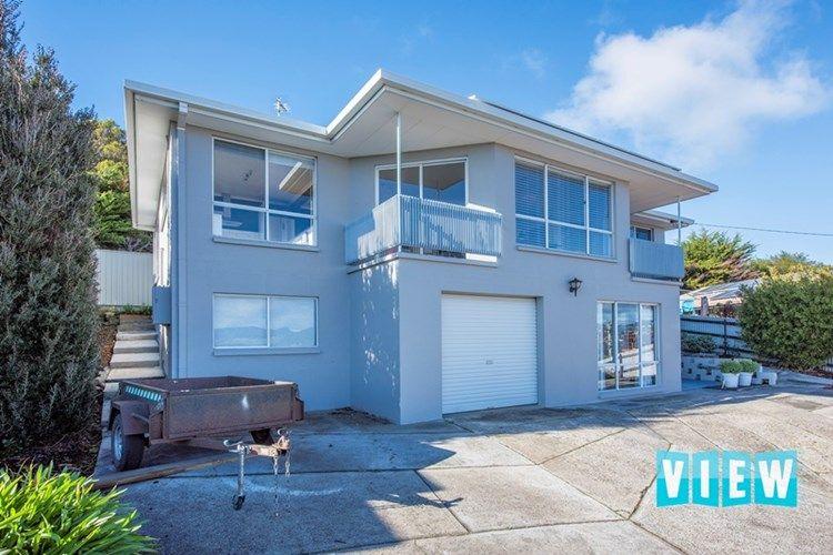 property image 281104