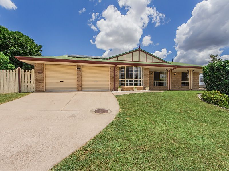 property image 281371