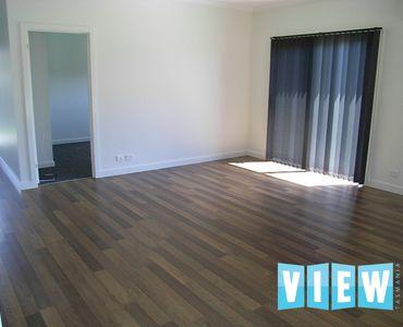 property image 290929