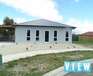 property image 290928