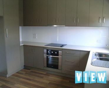 property image 290932