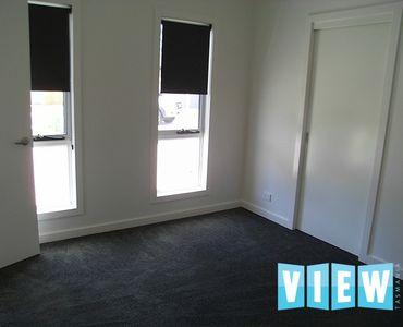 property image 290933