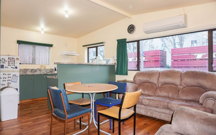 2019 Student Flat in Great Location