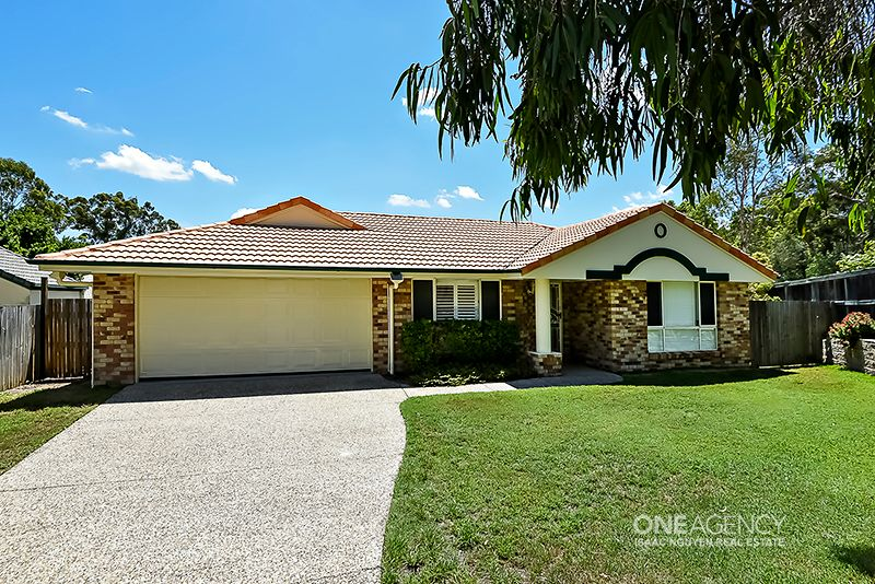 *** ONE MORE SOLD BY ISAAC NGUYEN & TEAM ***